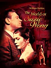 Best sylvia syms movies Reviews