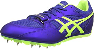 ASICS Turbo High Jump 2 Track and Field Shoes - SS16