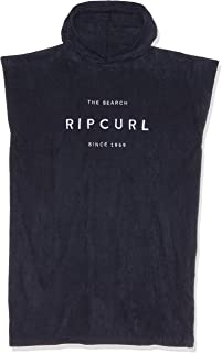 Rip Curl Boys' Valley Hooded