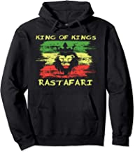 Best lion zion hoodie Reviews