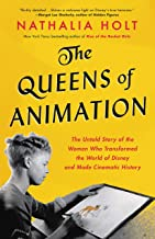 the world history of animation