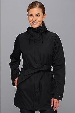 Pardon My Trench™ Rain Jacket
