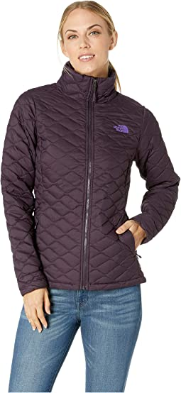 ThermoBall  8482  Jacket. Like 100. The North Face. ThermoBall™ Jacket.   167.16MSRP   199 7a92d3346