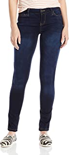 209cb8610be65 Amazon.com  Celebrity Pink Jeans - Jeans   Clothing  Clothing