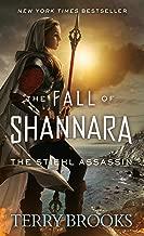 Best terry brooks fall of shannara Reviews
