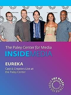 Best eureka media center Reviews