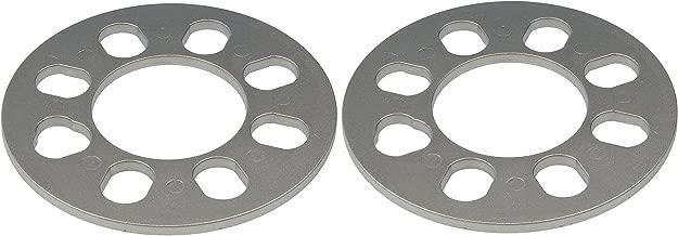 Dorman 711-915 4-Lug Wheel Spacer