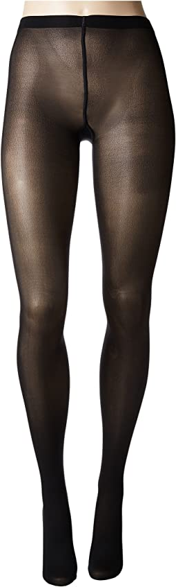 Wolford - Diamond Tights