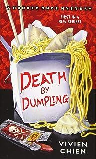 Death by Dumpling