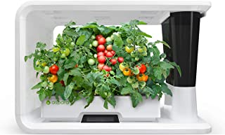 Best vertical indoor hydroponics garden system Reviews