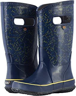 Bogs Kids Rain Boot Constellations (Toddler/Little Kid/Big Kid)