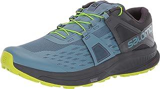 Shoes Ultra/Pro, Zapatillas de Running para Hombre