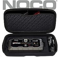Best noco g7200 case Reviews