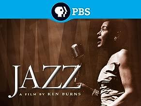 jazz gumbo new orleans