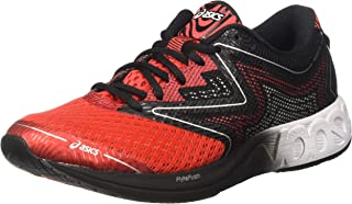 ASICS Men's Noosa Ff T722n-2301 Training Shoes