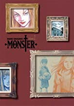 Monster, Vol. 2: The Perfect Edition (2) PDF
