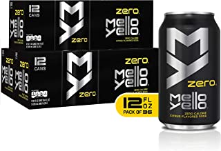 Best diet mellow yellow Reviews
