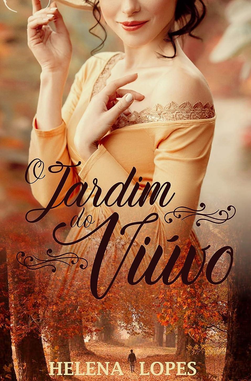 代表する彫刻足枷O Jardim do Viúvo (Portuguese Edition)