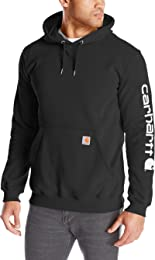 Top Rated in Men's Big & Tall Sweatshirts
