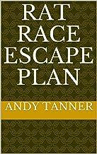 Rat 🐀 Race Escape Plan