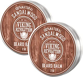 the viking collection beard