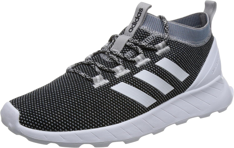 Adidas Men's Questar Rise Gymnastics shoes