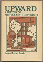 Best norfolk state university history Reviews