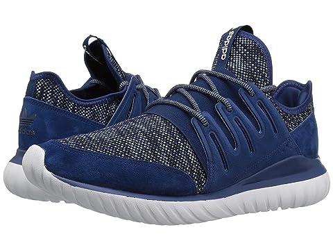 ... buy adidas tubular radial primeknit november 3daa6 51c89  netherlands adidas  originals tubular radial knit 8a206 c0762 e0cb61b0bf