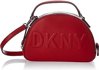 DKNY BAG R01EVH27