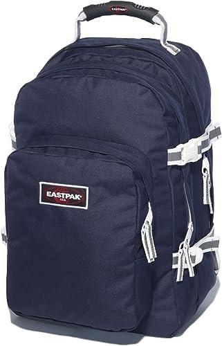 Eastpak EK520 MultiCouleure 33.0 liters