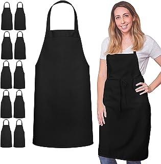 The Ellie Full Kitchen Apron,French Kitchen Apron Custom Apron Personalized Apron Vintage Apron Modern Vintage Market Apron