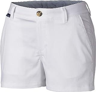 Columbia Women's Harborside™ Short