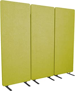 Best office panel dividers Reviews