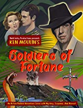 Soldiers of Fortune (English Edition)