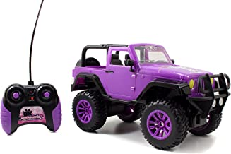 Best little girl remote control car Reviews