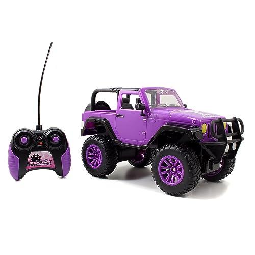 Big Toy Cars: Amazon com