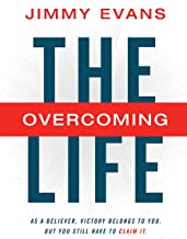 Best the overcoming life Reviews