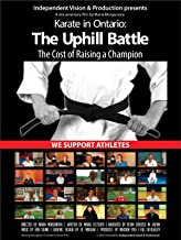 Best battle of the champions karate tournament Reviews