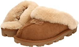 ugg bedroom slippers. View More Like This UGG  Coquette Ugg Slippers Women Shipped Free at Zappos
