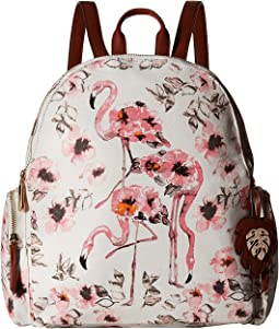 Tommy Bahama - La Plancha Backpack