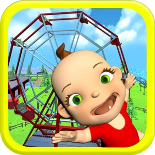 Best baby water park games Reviews
