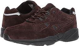 Stability Walker Medicare/HCPCS Code = A5500 Diabetic Shoe