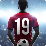 Smallest build! Only 19mb! 3D football! World tournament! Play a full season for one of the fantasy teams! Extensive practice mode