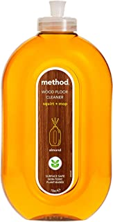 Method Wood Floor Cleaner - 739 ml