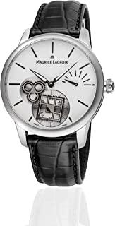 maurice lacroix mp7158