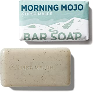 Best abrasive soap bar Reviews