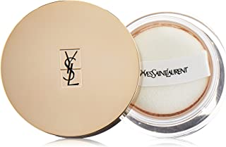 Yves Saint Laurent Souffle D'Eclat Sheer and Radiant Natural Finish Loose Powder, No. 4, 0.52 Ounce