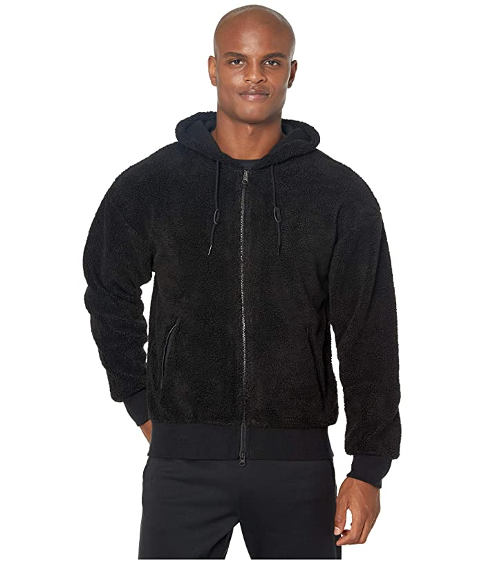 sells the sale of shoes great fit Nike SB SB Sherpa Hoodie | Zappos.com