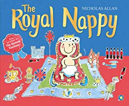 Best the royal nappy Reviews