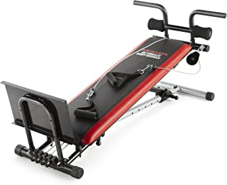 strongfit gym equipment